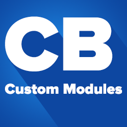 cb-custom-module