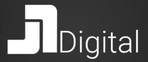 j7-digital3