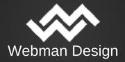 webman-design6