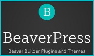 beaverpress3