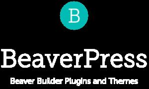 beaver-press