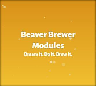 brewer-5