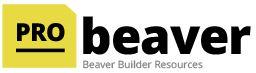 pro-beaver4