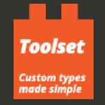 toolset5