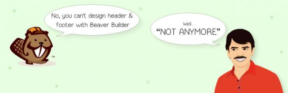 Beaver Builder Header Footer 5