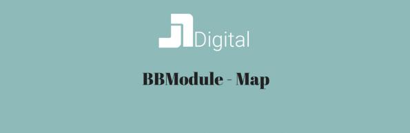 BBModule - Map