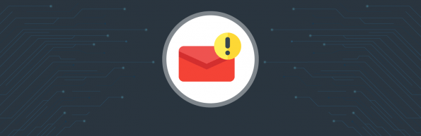 UABB Bootstrap alerts