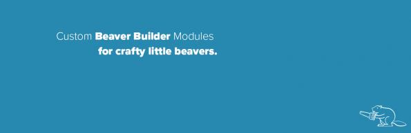 crafty beaver