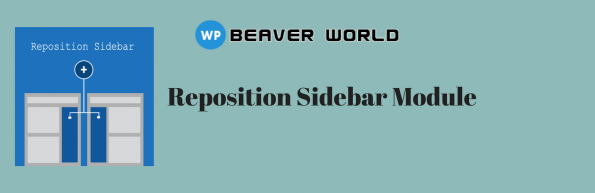 beaverworld reposition-sidebar