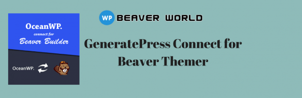 gp-connect for beaver builder