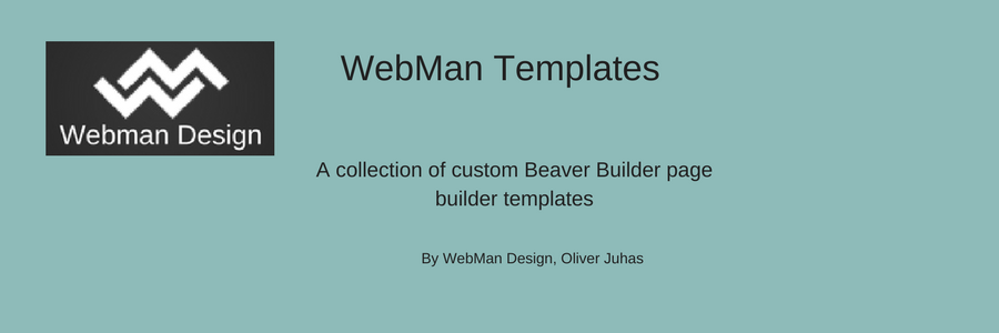 Free Plugins Webman Design